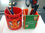 Wholesale Pen Holder