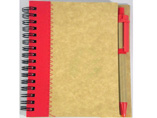 Wholesale Cheap Notebook