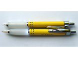 LED Change Color Flashing Light Pen