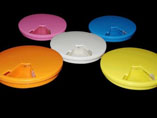 Promotion Cheap Weekly Pill Cutter