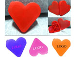 Hot Sale Cheap Heart Shaped Pill Slitter