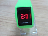 Popular Digital LED Watch