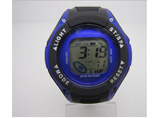 Night Vision Sports Watch
