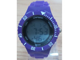 Cheap Night Light Sport Watch