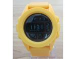 Wholesale LED Flash Light Watch