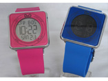New Style Touch Screen LED Watch