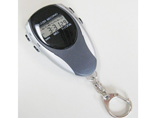 Promotional Stopwatch