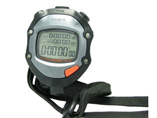 Hot Sell Plastic Digital Stopwatch