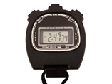 Promotional OEM Waterproof Stopwatch