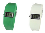 Unisex Digital lcd Watches