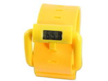 Wholesale Waterproof Mini LCD watch
