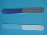 Cheapest Nail Art Files Wholesale