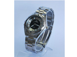 Wholesale Business Metal Watch