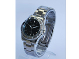Promotional Metal Watch Business Gift