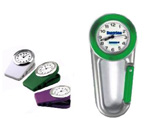 Wholesale Promotional Watches
