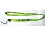 Neck Lanyard For Mobile Phone