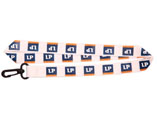 Promotion Gifts Neck Strap With Custom Logo