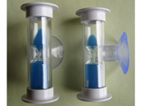 Wholesale Sand Timer Hourglass