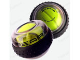 Personalized Logo Energy Health Roller Ball