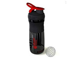 Blender Plastic Sport Bottle