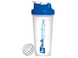 Blender Bottle 600ml