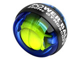 NSD Powerball Gyroscope for Sports and Fitness