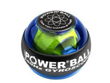 Promotional Energy Health Wrist Ball