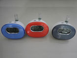 Promotional Water Power Gift Clocks