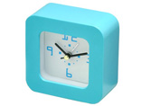 Customized Rectangle Table Clocks