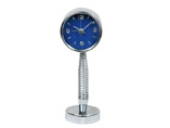 Wholesale Table Clock