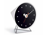 Fashional Desk Table Clock Gift