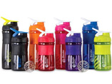 Wholesale Shaker Bottle China