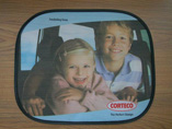 Car Sunshade Protect Car from UV