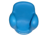 Lounge Chair Stress Ball Phone Holders