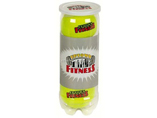 ITF Approved Match Wool Tennis Ball
