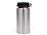 Food Grade Stainless Steel Water Bottle
