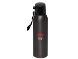 Advertising Stainless Steel Water Bottles
