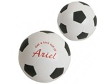 Custom Logo PU Football Promotion Gifts