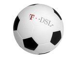 Soccer Ball China Supplier
