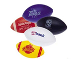 Wholesale Colorful Standard Footballs