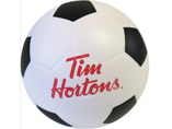 Personalized PU foaming football and Soccer balls