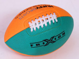 Wholesale Promotional Rugby