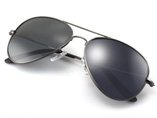 Advertising Summer Adults Aviator Sunglasses