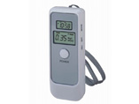 Whlosale Portable Alcohol Tester With Lanyard