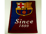 Promotional gifts Beach Towels