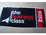 Hot sale Business gifts Beach Towel