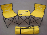 Folding Chair Carry Case