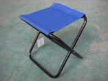 Portable Camping Foldable Stool