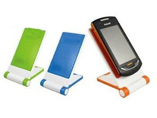 Anti-skid function Mobile phone stander
