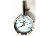 Hot sale car use pressure gauge